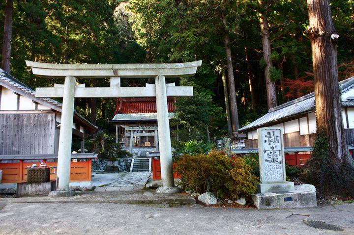 おみくじが売り切れる人気神社!狩野英孝の実家「櫻田山神社」って知ってる?