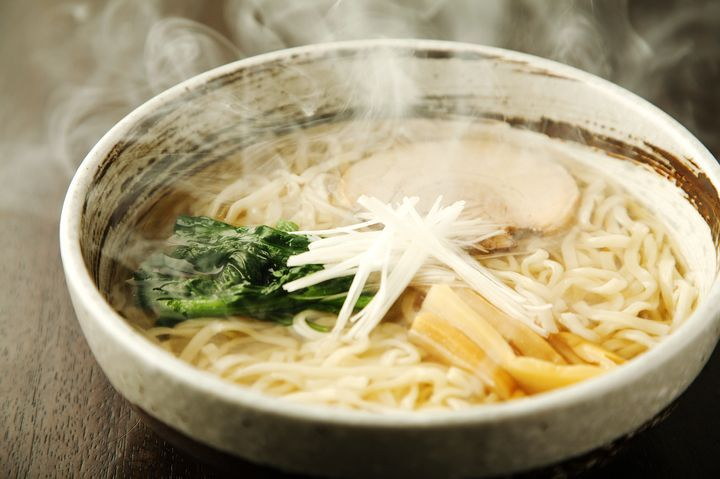 2016年版はこれ!渋谷の美味しいラーメンランキングBEST7