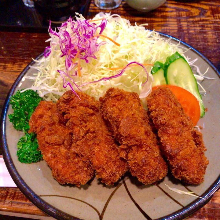 迷ったらここ!完全保存版・西新宿のおすすめランチ10選