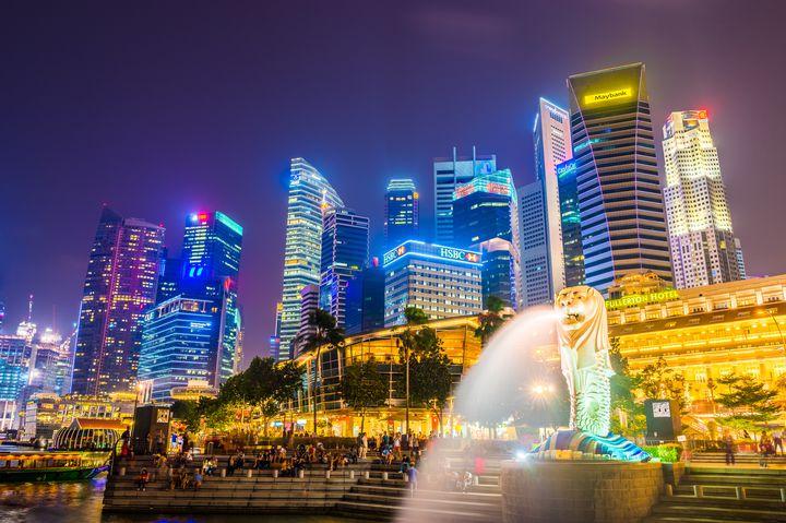 旅人必見!シンガポールの人気おすすめお土産ランキングTOP15