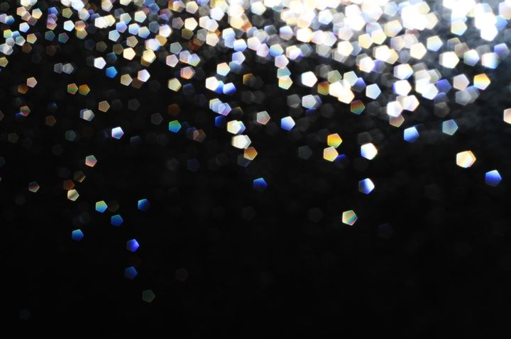 奇跡の現象!大気がきらきら輝く、ダイヤモンドダストが幻想的すぎる