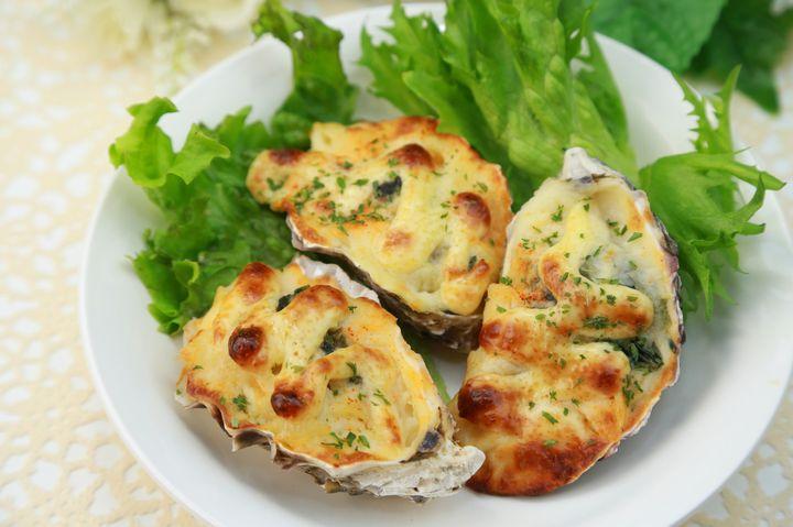 絶品牡蠣を好きなだけ!東京都内の「かき食べ放題」が出来るお店5選