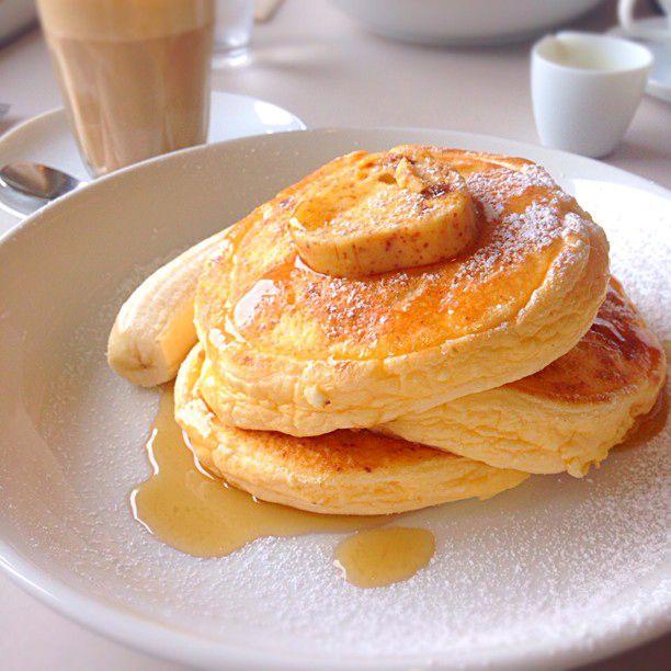 """1日の始まりは朝食で決まる!「表参道」でおすすめの""""朝カフェ""""7店"""