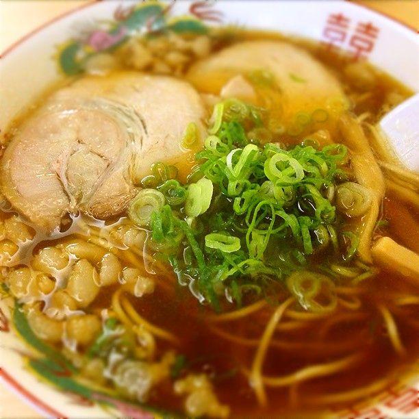 【メニュー・金額が分かる!】広島市のラーメンが美味い店9選【2019年度版】