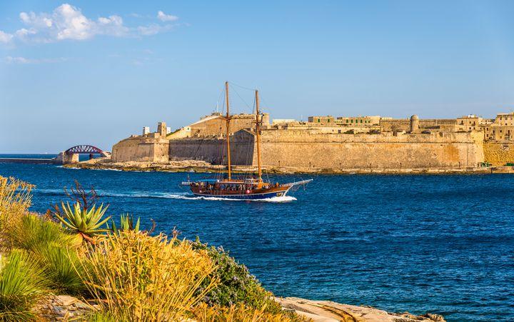 マルタまで行ったら絶対楽しみたいおすすめアクティビティ7選