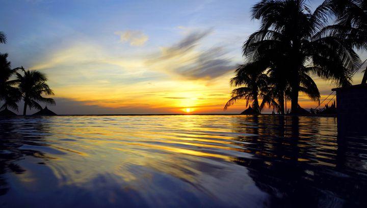 沖縄がランクイン!口コミで選ばれた「世界で人気急上昇中の観光地」トップ10