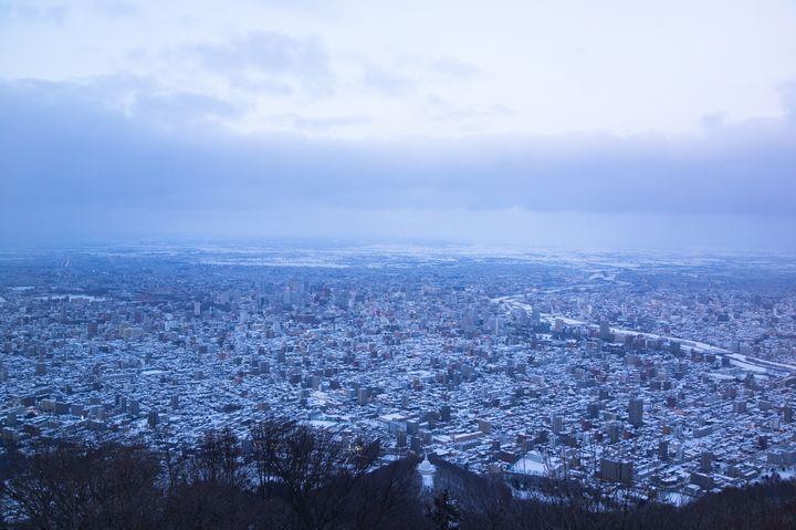 冬がベストシーズン!この冬行きたいおすすめ観光地10選