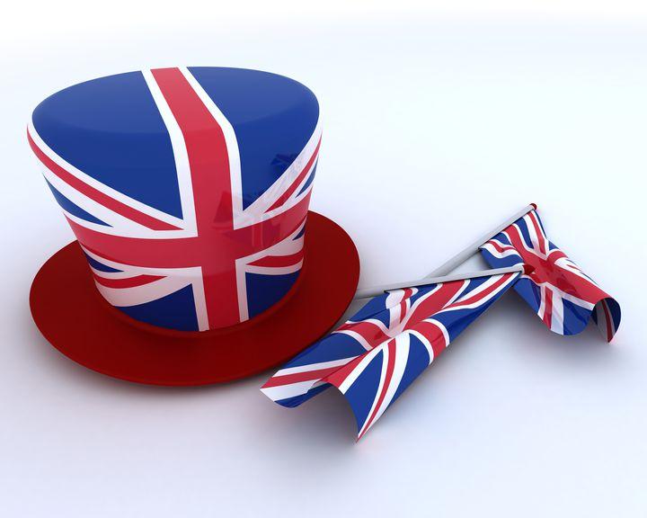 憧れのロンドン!コスメからスイーツまで、人気お土産ランキングBEST15