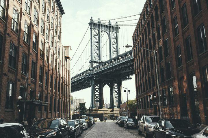 「ブルックリン」の画像検索結果