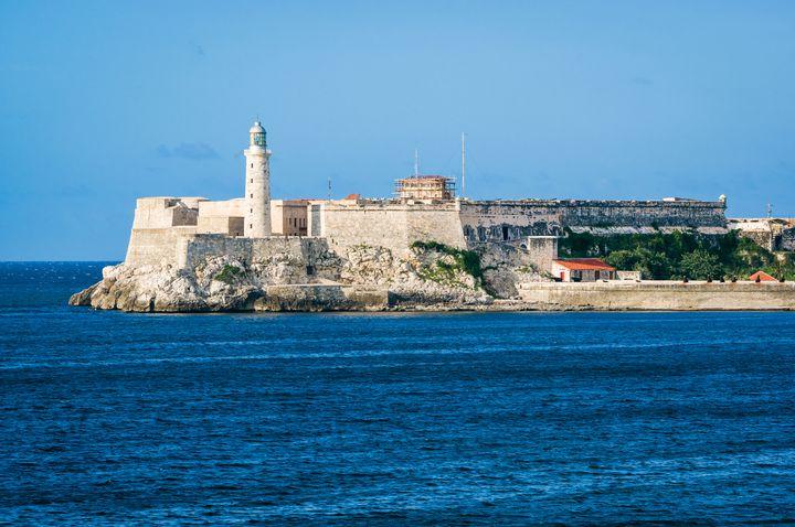 僕が今海外旅行に「キューバ」をおすすめする7つの理由