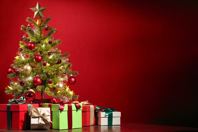 クリスマスが禁止の国があった!