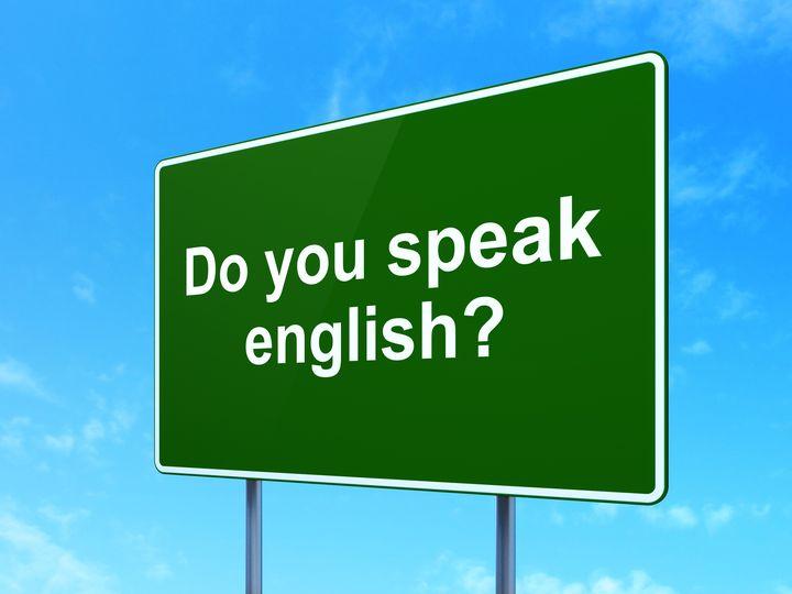 NGワード連発!日本の街にあふれる「変な英語」の意味が強烈すぎる