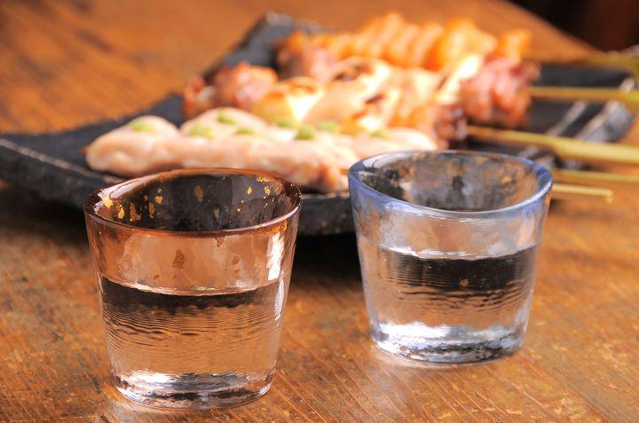 名古屋の千種で人気があるおいしいおすすめ居酒屋7選