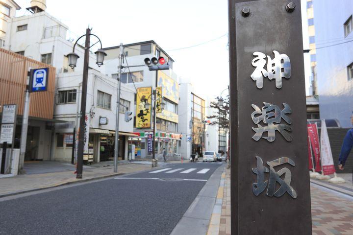 カメラ好き必見!あなたの写真を彩る東京都内のおすすめ撮影スポット5選