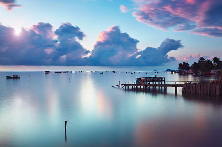 高級リゾート地から最後の楽園まで、ベトナムのおすすめリゾート5選