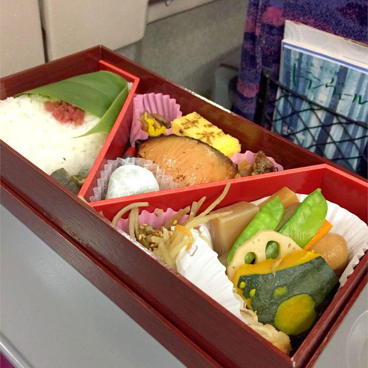 これでもう迷わない!東京駅「駅弁屋 祭」の駅弁ランキングTOP10