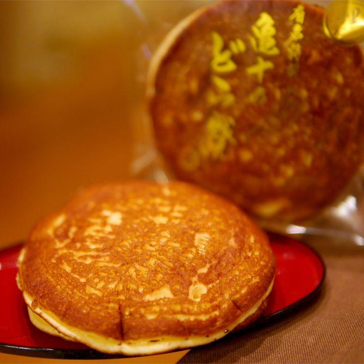 よかもん、みーっけ!「福岡」で買える和菓子おすすめ15選