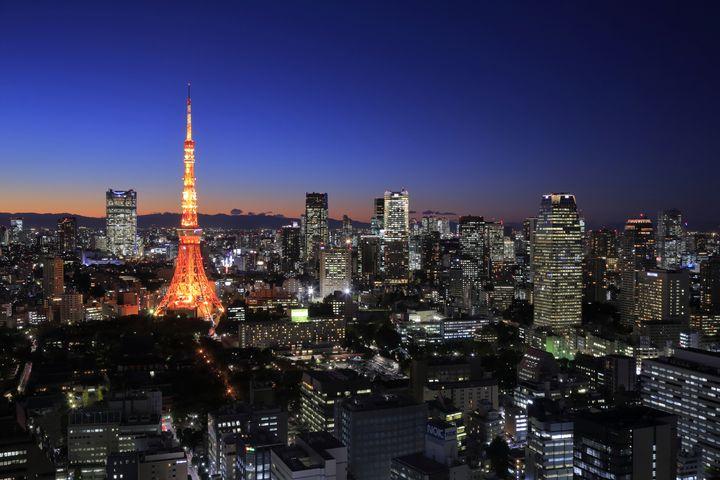 【決定版】泊まってよかったと必ず思える!東京都内の人気おすすめホテルTOP30