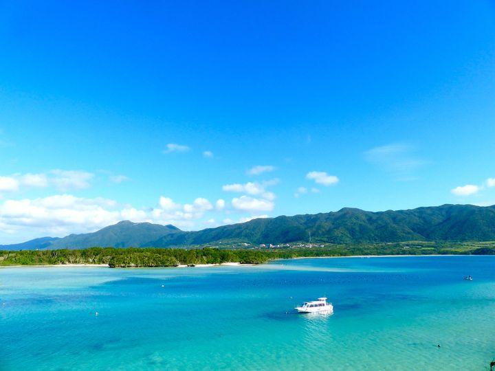 【完全保存版】初めての石垣島で絶対にやるべき観光おすすめ10選