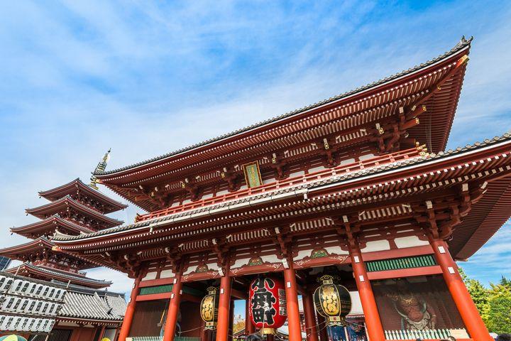 次の旅行はどこに行く?2016年国内ツアー人気ランキングTOP10