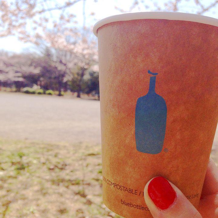 コーヒー好きは絶対必見!注目すべき清澄白河の「カフェ・コーヒーショップ」5選