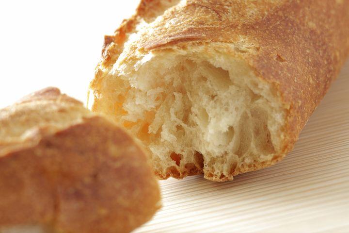 今年マニアが最も愛したパンは?部門別のパン・オブ・ザ・イヤー10店