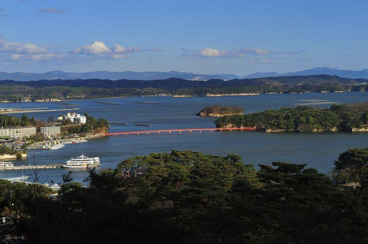 その観光予定で大丈夫?松島観光を本当に満喫するためにやりたいこと10選