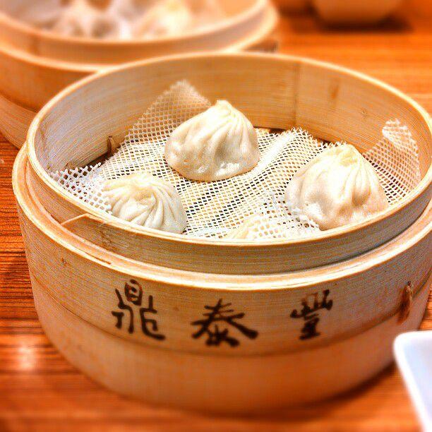 今日はなに食べるか迷ったあなたにおすすめ。新宿でおすすめの中華料理店10選