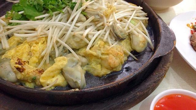 【必食!】バンコクの夜のチャイナタウンで夜更かし三昧!バンコク在住の日本人がコッソリ教える名店!