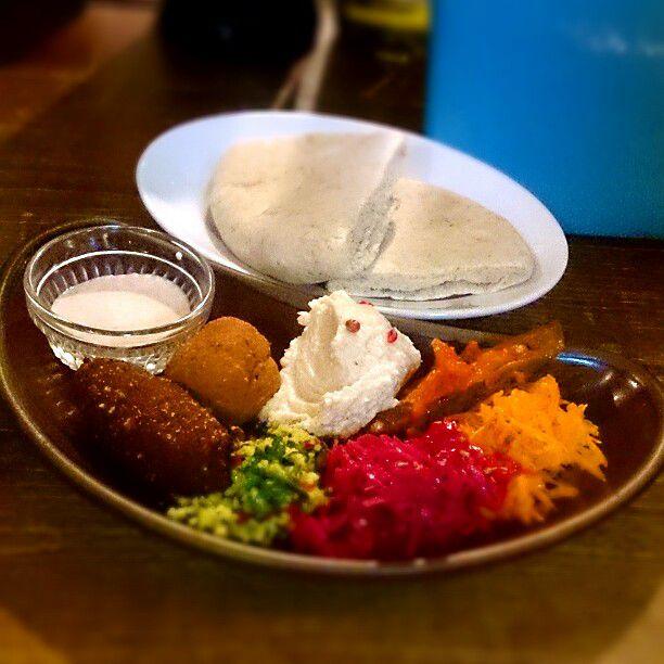 世界の珍料理!東京都内でアフリカ料理が食べられる貴重な店10選