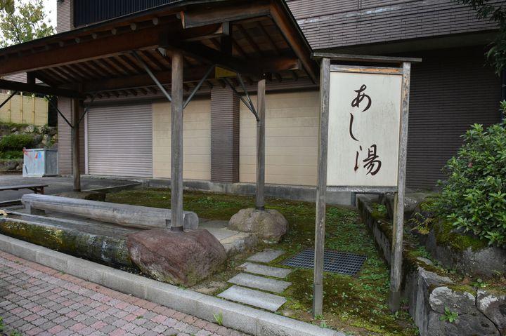 金沢観光も温泉も楽しみたい!金沢の奥座敷「湯涌温泉」に泊まろう!