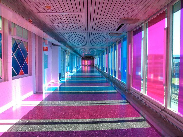 世界一おしゃれな空港!スウェーデン「ストックホルム・アーランダ空港 ...