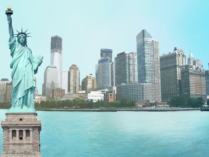 海外に行く時の注意点!NYで恥をかかないための10か条