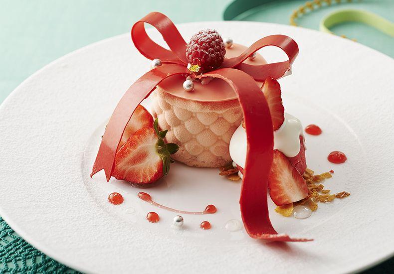ぜ〜んぶ食べたい!話題の「箱根スイーツコレクション2016春」が可愛すぎる♡