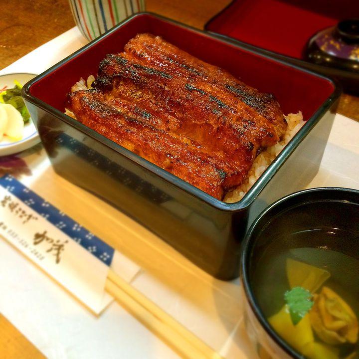 あぁ、これもあれも、美味しすぎる!「浜松」の絶対おすすめご当地絶品グルメ7選