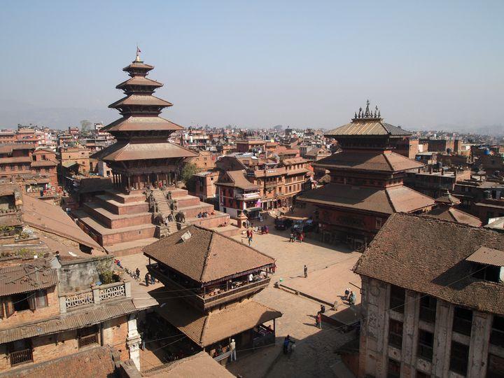 """次にくる""""アジア""""はここ!あなたが天空の国「ネパール」に訪れるべき10の理由"""