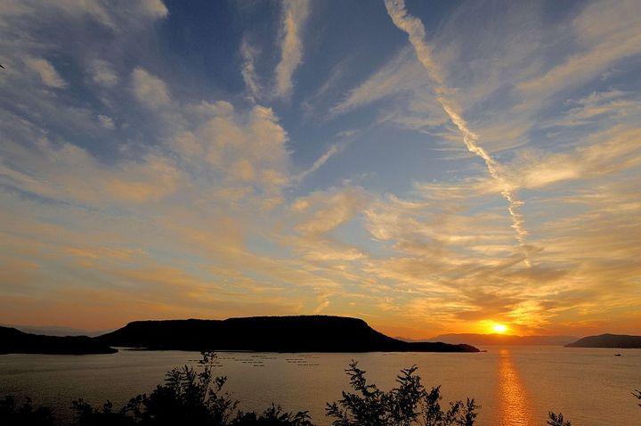 高松に行くなら屋島に登ろう!歴史ある山、屋島の魅力とは?