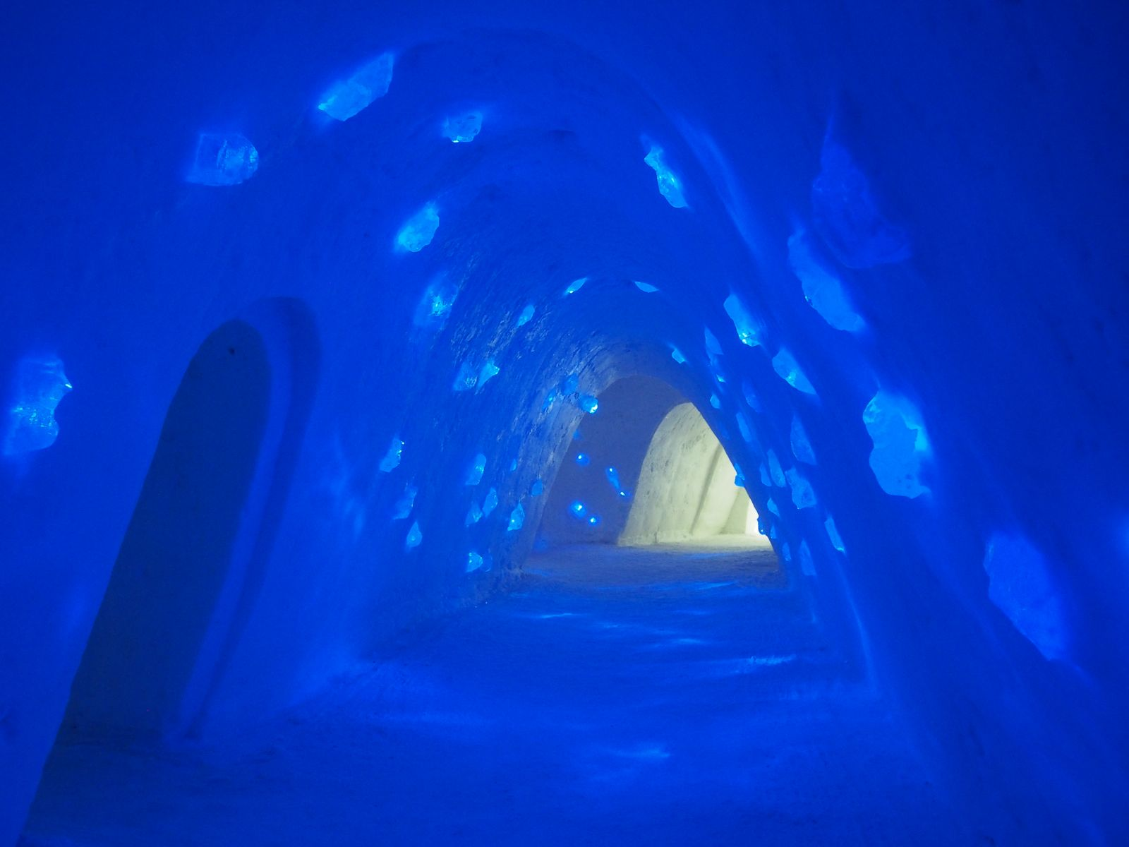 まるでアナ雪の世界!フィンランドで泊まるべきホテルまとめ