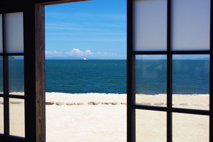 訪れた人を虜にする魅惑の島を旅しよう。小豆島おすすめ観光スポット 15選