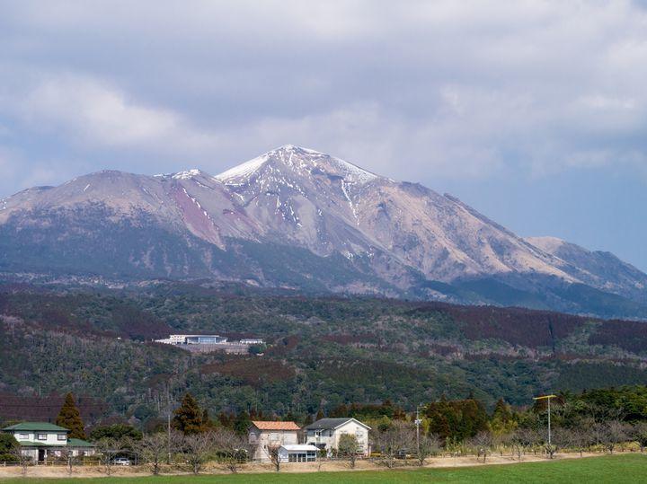 山登りを楽しめる!鹿児島でおすすめの登山・ハイキングスポット15選