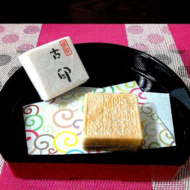 友人に絶対喜ばれる!栃木県の定番人気おすすめお土産15選