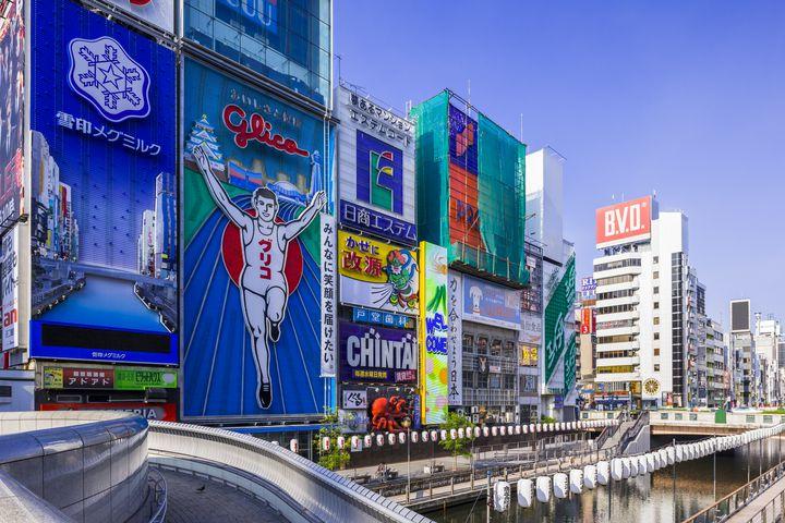 自分のためにも買いたい!絶対喜ばれる大阪の人気お土産ランキングTOP16