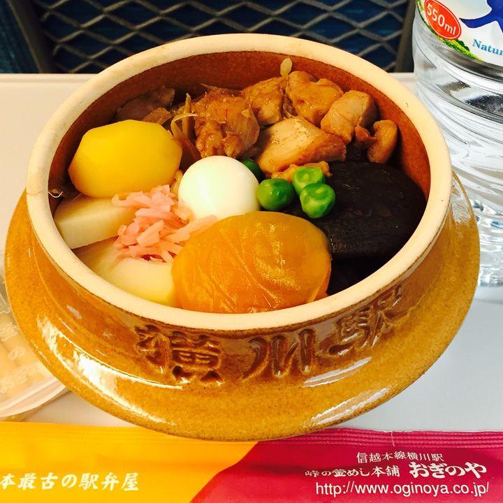 旅行じゃなくても絶対食べたい!東京駅で買える絶品「駅弁」ランキング