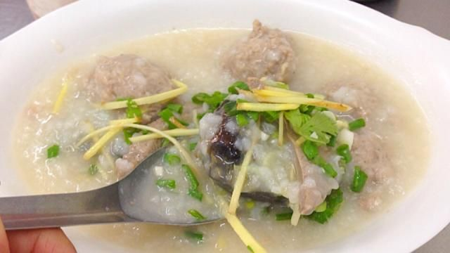 【必食!】バンコクで体に優しい朝ごはんはいかが?バンコク在住の日本人が選ぶジョーク3選!