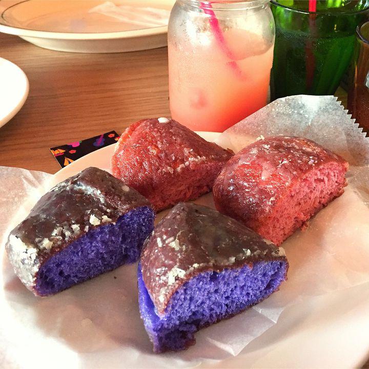 気分はハワイ!東京近郊で食べられる絶品''マラサダ''5選