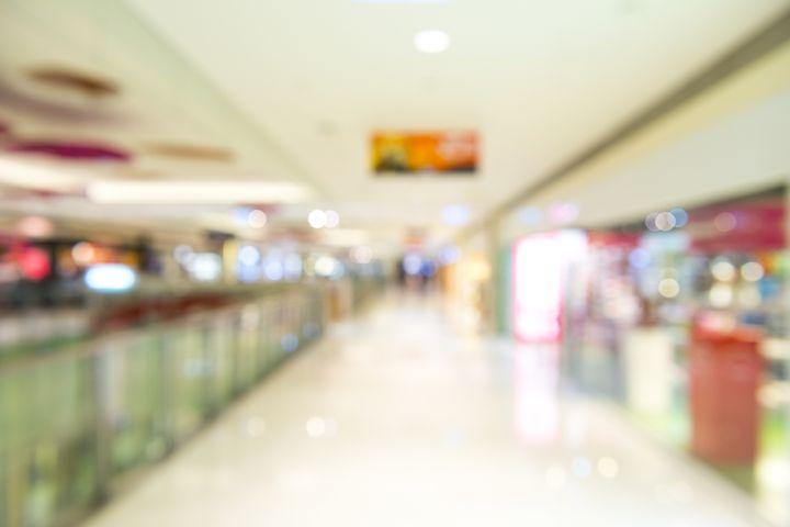 首都圏から行きやすい!埼玉のアウトレット・ショッピングモール