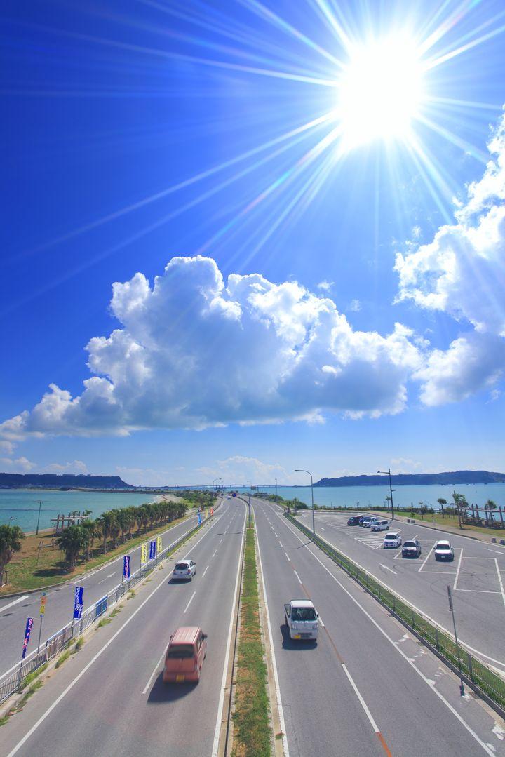 【夏の沖縄、絶景巡り】本当に行くべき沖縄の観光地9選
