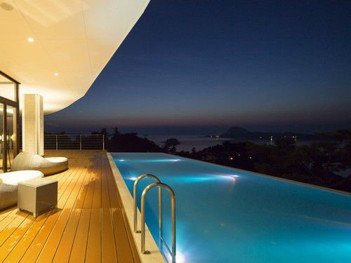 九州に行くなら泊まりたい!「九州」の人気おすすめ高級旅館15選 | RETRIP[リトリップ]