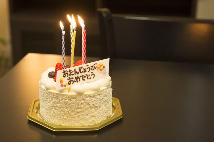 誕生日はどこでお祝いする?可愛すぎるデザートプレートがあるお店6選