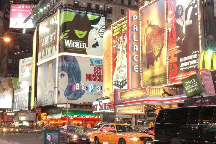 """欲張りなあなたに教えたい!賢く""""ニューヨーク女子旅""""を楽しむ6つの方法"""